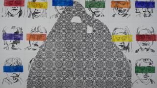 Break the chain: σπάζοντας τα δεσμά της σύγχρονης δουλείας με τέχνη