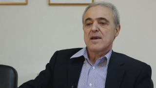 ΚΑΠΕ: Πολύτιμη για την Ελλάδα η εξοικονόμηση ενέργειας