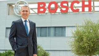 Ιωάννης Κάπρας: Η πολύπλευρη στρατηγική της Bosch στην ενέργεια