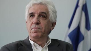 Παρασκευόπουλος: Νέα ρύθμιση για τις άδειες αν κριθεί αντισυνταγματικός ο νόμος Παππά