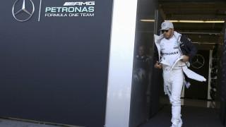 F1: τελευταία ευκαιρία του Χάμιλτον που ξεκινά πρώτος στο Grand Prix της Αμερικής