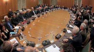 Ανασχηματισμός: Ποια ονόματα συζητούνται για τα οικονομικά υπουργεία