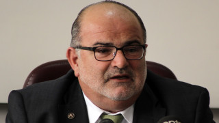 Επανεξελέγη ο Γιώργος Καββαθάς στο τιμόνι της ΓΣΕΒΕΕ
