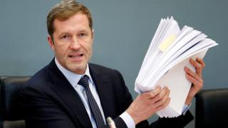 Η Βαλονία απορρίπτει κάθε είδους «τελεσίγραφο» της Ε.Έ για την υπογραφή της CETA