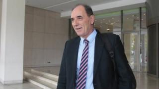 Που διαφωνούν κυβέρνηση και θεσμοί για τον εξωδικαστικό συμβιβασμό