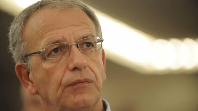 Π. Ρήγας: Η δεύτερη αξιολόγηση θα ολοκληρωθεί εγκαίρως