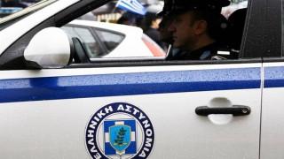 Πανικός στα Χανιά – 73χρονος πυροβόλησε τη σύζυγό του