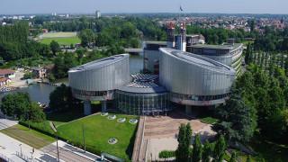 Πρωτοποριακή μέθοδος Ελλήνων ερευνητών προβλέπει τις αποφάσεις του Ευρωπαϊκού Δικαστηρίου