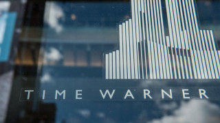 Η ΑΤ&Τ εξαγοράζει την Time Warner έναντι 85,4 δισ. δολαρίων
