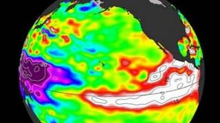 Κλίμα: Σταθερά πάνω από τα όρια τα επίπεδα διοξειδίου του άνθρακα το 2016