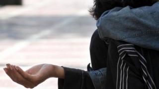 Σοκ από την ΕΛΣΤΑΤ: 230.774 παιδιά ζουν σε οικογένειες χωρίς εισόδημα