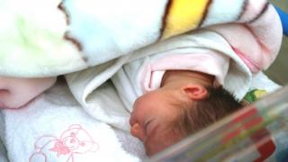 Κατερίνη: Παράνομη υιοθεσία βρέφους. Εμπλέκεται ζευγάρι Βουλγάρων