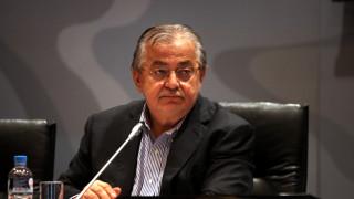 Αθώος ο πρώην διοικητής του ΙΚΑ, Ρ. Σπυρόπουλος για την κατηγορία της απιστίας