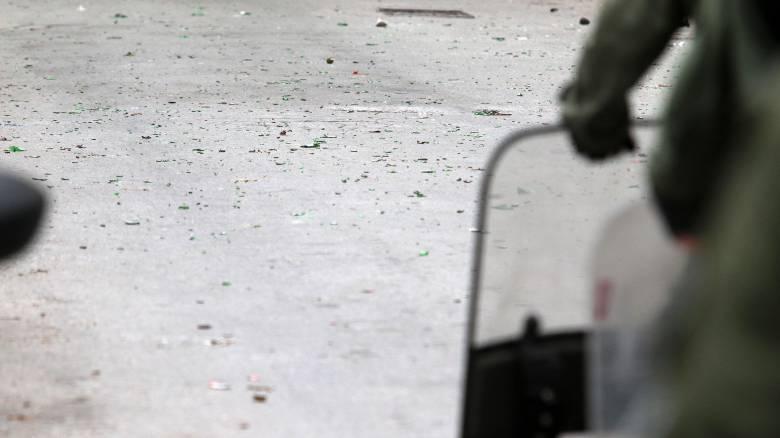 Ποινές κάθειρξης σε οπαδούς του ΠΑΟΚ για αιματηρό επεισόδιο στις Σέρρες