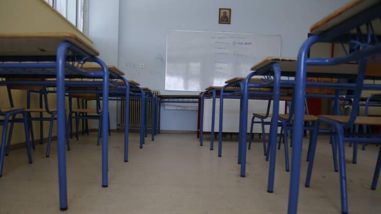 Στις αρχές Δεκεμβρίου θα ξεκινήσει η ενισχυτική διδασκαλία για τους μαθητές Γυμνασίου