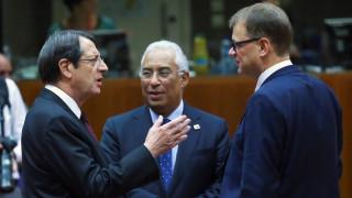 Αναστασιάδης: Τον Νοέμβριο και μάλλον στην Ελβετία η συζήτηση για το εδαφικό