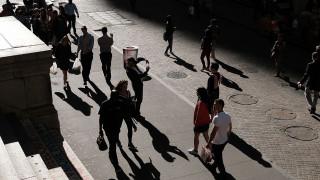 Ομαδικές απολύσεις χωρίς (διοικητικό) φραγμό