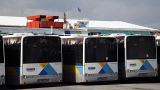 Ηλεκτρονικό Εισιτήριο ΜΜΜ: Τι λέει ο ΟΑΣΑ για τον εξοπλισμό σε οχήματα με βλάβες