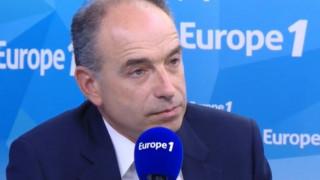 Τα κρουασάν του Γάλλου υποψήφιου… άνοιξαν την όρεξη στους χρήστες των social media