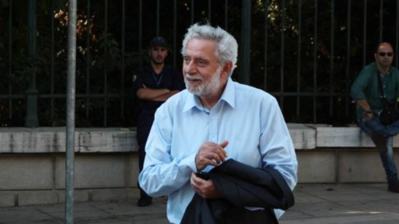 Τα «καρφιά» του Δρίτσα στην κυβέρνηση για τις ιδιωτικοποιήσεις