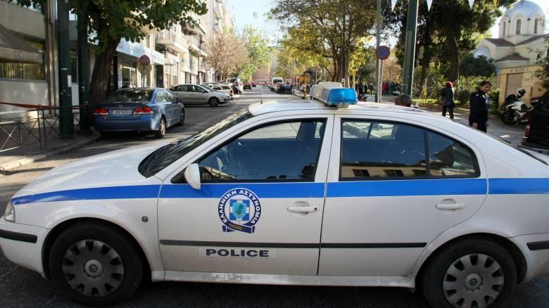 Ηράκλειο: φυγαδεύτηκε από το δικαστήριο ο κατηγορούμενος για τη δολοφονία 69χρονου