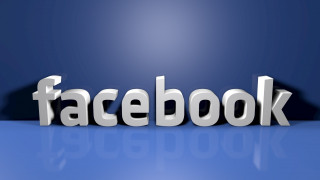 Το Facebook αλλάζει τακτική και επαναπροσδιορίζει την πολιτική προτύπων