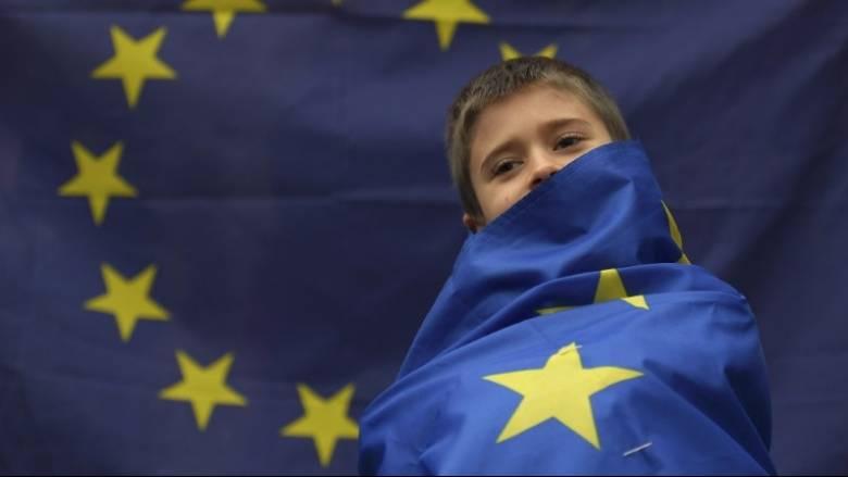 Ελεγκτικός μηχανισμός και ετήσια έκθεση για την κατάσταση των θεμελιωδών δικαιωμάτων στην ΕΕ