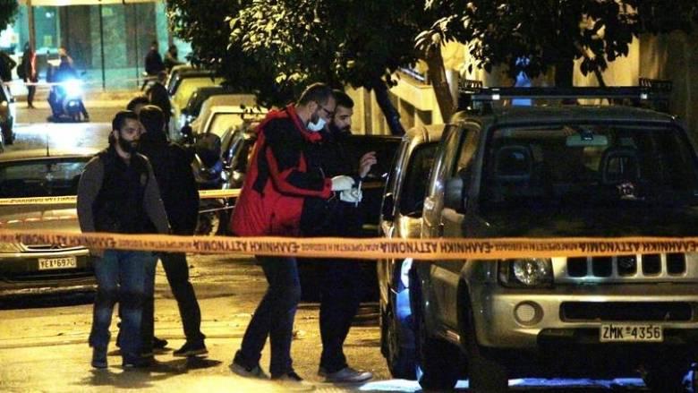 Προφυλακιστέος ο συνταξιούχος αστυνομικός για τη δολοφονία στους Αμπελόκηπους