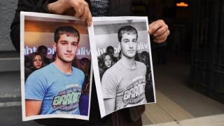 Δίκη Γιακουμάκη: Άναψε φωτιές ο Κούγιας