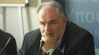 Στενότερη συνεργασία σε θέματα επιστήμης και τεχνολογίας μεταξύ Ελλάδας και Κίνας