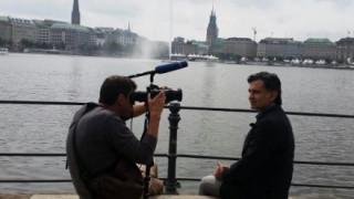 Βουλευτής των Κούρδων ζητάει 16 ελληνικά νησιά