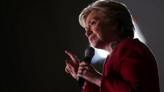 Νέα διαρροή των Wikileaks για τα emais της Χίλαρι Κλίντον