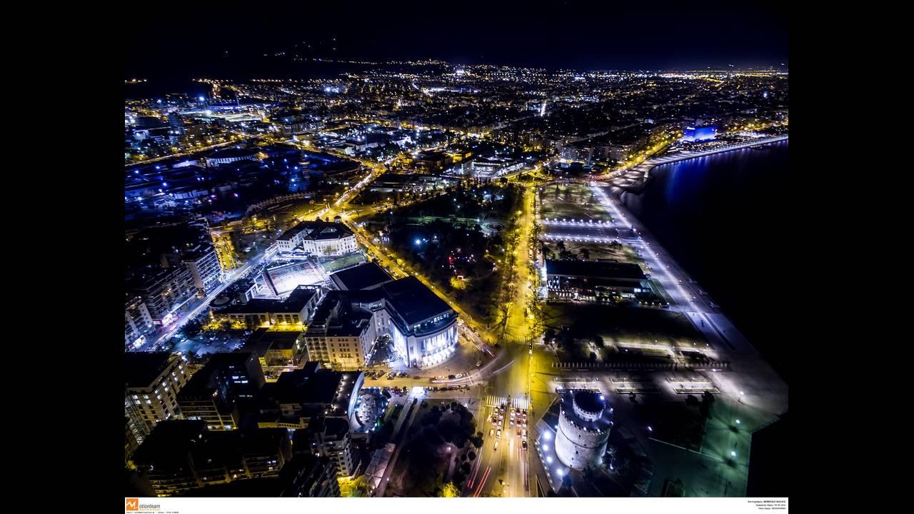 https://cdn.cnngreece.gr/media/news/2016/10/26/51959/photos/snapshot/EURONIKISSI-MOTIONTEAM-VERVERIDIS.jpg