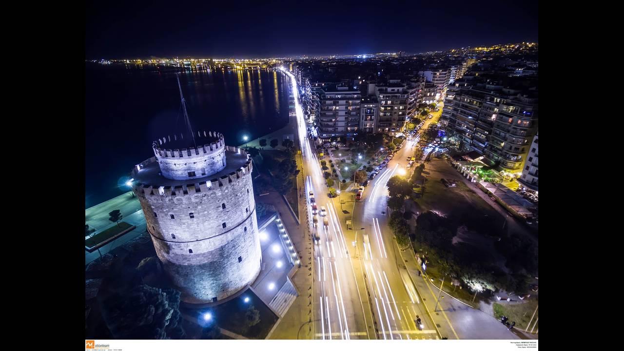 https://cdn.cnngreece.gr/media/news/2016/10/26/51959/photos/snapshot/EURONIKISSI-MOTIONTEAM-VERVERIDIS1.jpg