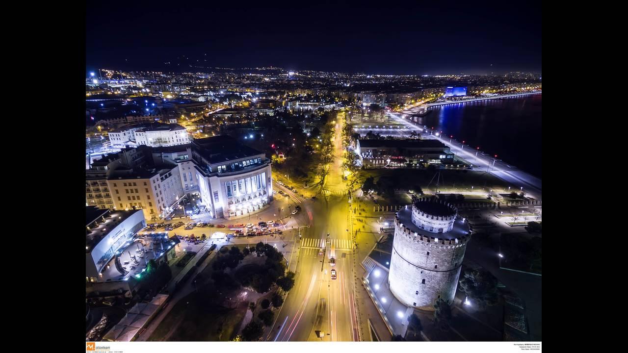 https://cdn.cnngreece.gr/media/news/2016/10/26/51959/photos/snapshot/EURONIKISSI-MOTIONTEAM-VERVERIDIS3.jpg