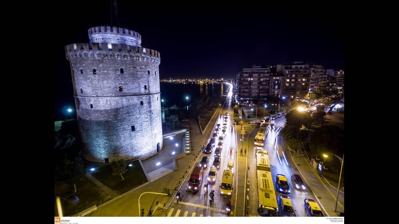 https://cdn.cnngreece.gr/media/news/2016/10/26/51959/photos/snapshot/EURONIKISSI-MOTIONTEAM-VERVERIDIS4.jpg