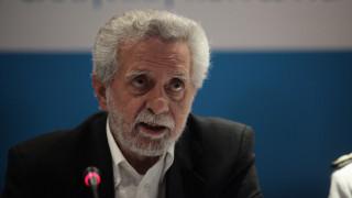 """Νέο χτύπημα Δρίτσα για ιδιωτικοποιήσεις: """"Δεν ήταν στην προγραμματική φαρέτρα του ΣΥΡΙΖΑ"""""""