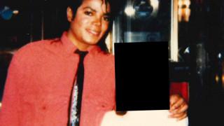 «Με κακοποίησε στα 12»: νέα καταγγελία σεξουαλικής κακοποίησης εις βάρος του Μάικλ Τζάκσον