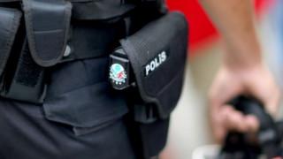 Τουρκία: Συλλήψεις επίδοξων βομβιστών καμικάζι στα Άδανα