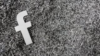 Τι είναι το «clickbait» και γιατί τιμωρείται από το Facebook