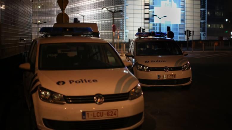 Τουρκία: Οργή για την απελευθέρωση άνδρα που κλώτσησε νεαρή επειδή φορούσε σορτς