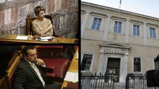 Οργισμένη αντίδραση Μαξίμου στο «μαύρο» του ΣτΕ - Τρέχει για νέο νόμο