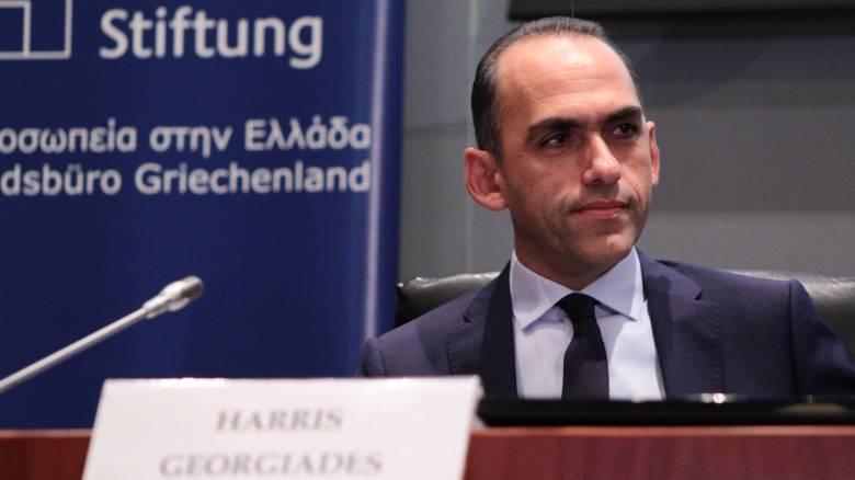 Οι αξιώσεις της Κομισιόν για μεγαλύτερο πλεόνασμα προκαλούν αντιδράσεις στην Κύπρο