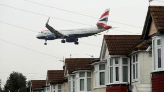 Η αγορά κατοικίας του Λονδίνου θύμα του Brexit