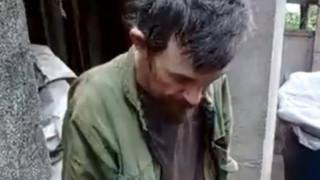 Μία φρικτή υπόθεση ομηρίας:  Φυλακισμένος για 20 χρόνια από την οικογένειά του