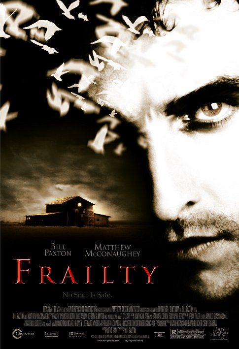 frality