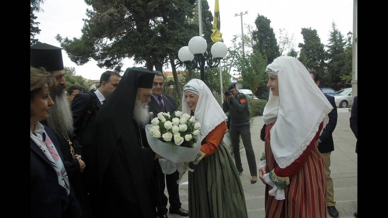 https://cdn.cnngreece.gr/media/news/2016/10/27/52116/photos/snapshot/01.jpg