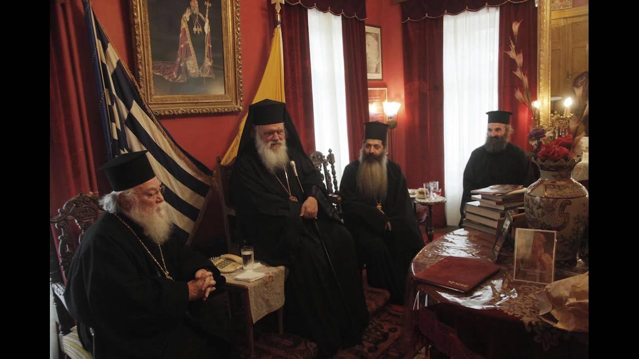 https://cdn.cnngreece.gr/media/news/2016/10/27/52116/photos/snapshot/3.jpg