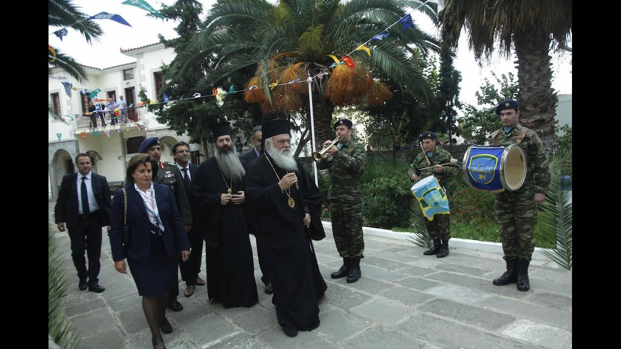 https://cdn.cnngreece.gr/media/news/2016/10/27/52116/photos/snapshot/8.jpg