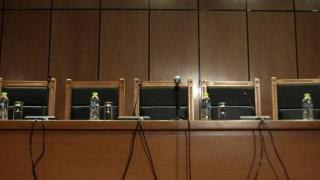 Ένωση Διοικητικών Δικαστών: Οι απαξιωτικές κριτικές δεν είναι θεσμικά ανεκτές